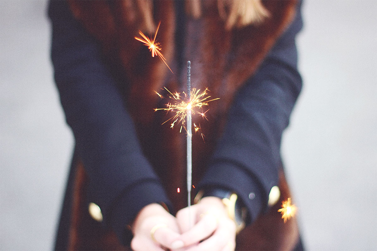 7 fun New Years resolutions for marriage